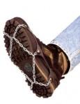 catene da neve per scarpe.jpg
