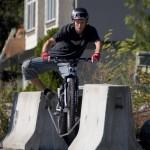le migliori acrobazie in bici