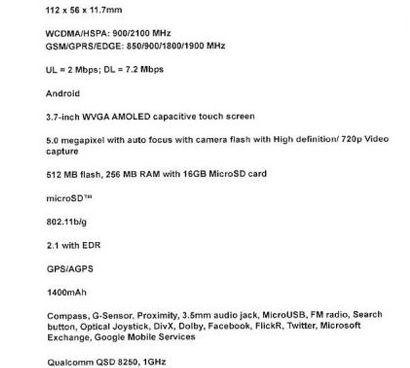 HTC-Bravo_45055_1.jpg
