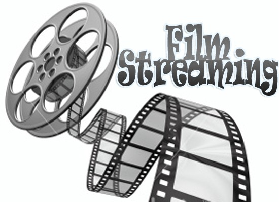 streaming,tv gratis,film gratis,sport gratis,telefilm online