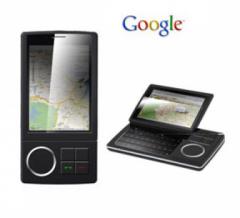 Googlephone