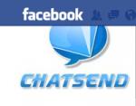 chatsend