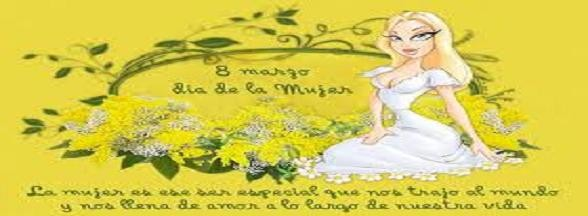 8 Marzo Festa Della Donna Il Piu Bel Regalo Per Le Donne Video
