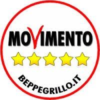 """M5S """"Bamboccioni"""" 3° partito in Italia risultati finali delle elezioni politiche"""