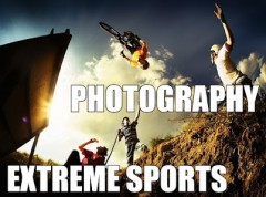 extreme-sports-photography.jpg