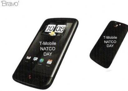 HTC-Bravo_45054_1.jpg