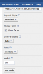 Subscribe Button - Sviluppatori di Facebook.png