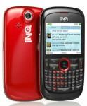inq chat 3G_450.jpg