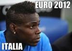 gol italia euro 2012