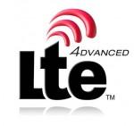 LTE_per smartphone di 4a generazione.jpg
