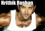 uomini più belli indiani
