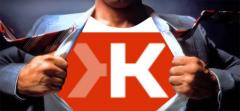 come klout ti aiuta a lavorare su internet
