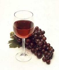 Vino italiano +5% nel 2012