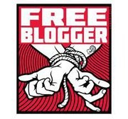 regole blog