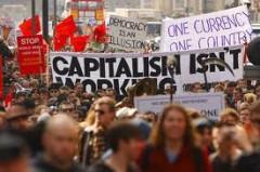 fine capitalismo