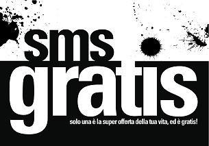 sms gratis.jpg