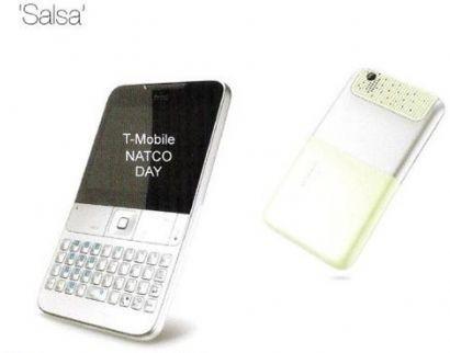 HTC-Salsa_45050_1.jpg