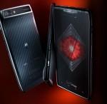 Motorola-Droid-RAZR.jpg