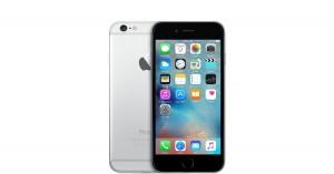 iphone6s prezzo migliore