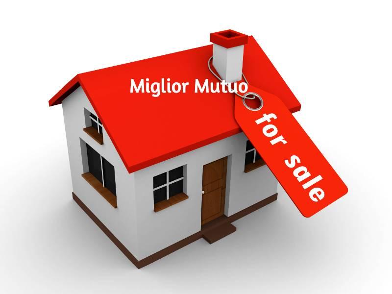 Migliori Mutui Tasso Variabile 2021